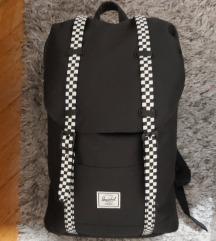Herschel táska / PK az árban