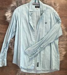 Armani Jeans ing