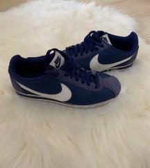 Nike Cortez cipő Akció!