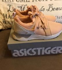 Asics Gel - Lyte V Sanze sneakers