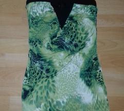 Új My77 ruha