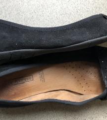 5th Avenue balett cipő
