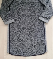 Next pulóverruha / tunika olcsón