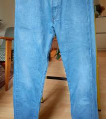 Levi's vintage nadrág