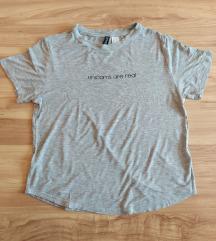 H&M egyszarvús, unikornisos póló 🦄