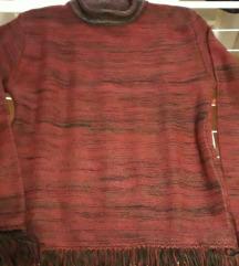 Eladó pulóver