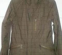 Fundango kabát S