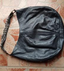 100% bőr nagy táska 🦋  FOGLALT