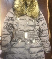 Mayo chix cardona kabát s-es