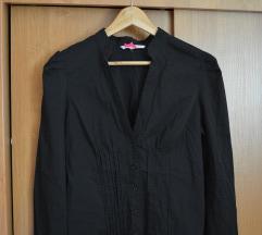 Tally Weijl fekete ing L