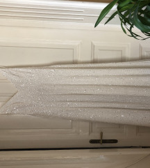 Esküvői/menyasszonyi ruha