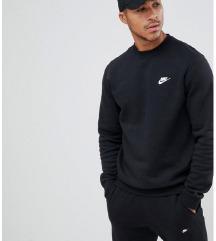 Nike Sportswear Club Crew BB