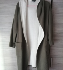 Primark átmeneti kabát