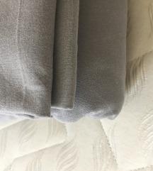 100% pamut ágynemű szett