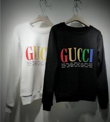 Gucci pulóver
