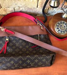 LV Louis Vuitton táska