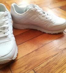 Fehér 38-as Victory cipő