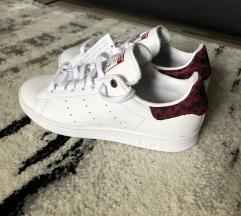 Új Adidas Stan Smith Cipő 38