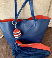 ESPRIT shopper táska eladó