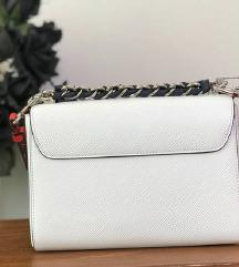 Louis Vuitton Twist bag táska