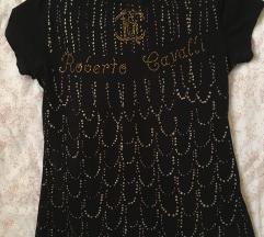 Roberto Cavalli női póló