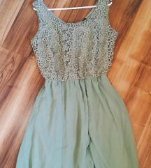 gyönyörű ruha.