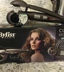 Babyliss CURL SECRET autómatikus hajgöndörítő