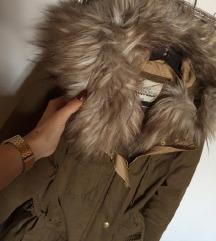Tally Weijl kabát