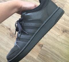 Adidas sportcipo 39 Uj