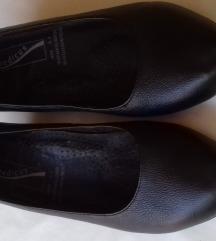 Medicus, bőr kényelmi cipő HIBÁTLAN