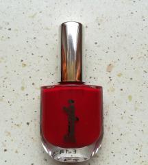 Douglas nail polish