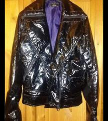 Új Replay tavaszi kabát M-L-es