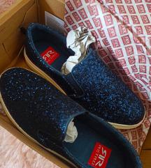 Új Retro sneaker 💙AKCIÓ!