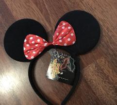 Mickey minnie hajpánt 1500Ft Nincs posta költsèg!!