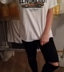 Bp shopos póló