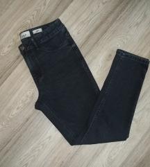 New Look Mom jeans farmernadrág(Vadi uj!!)