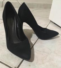 Deicmann cipő magassarkú