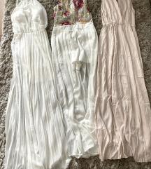 Xs ruha, overall, short, body  Új