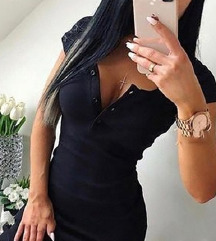 Új sexy ruha/tunika