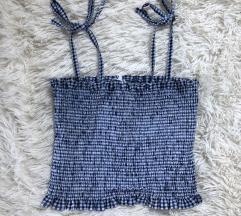 Külonrészes ruha