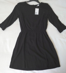 H&M ruha /Nincs pk!/