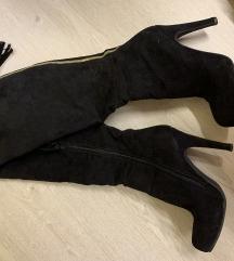 Rosegold alkalmi cipő, Sárvár gardrobcsere.hu