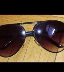c a napszemüveg  a366074f2d