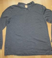 Zeró női ing