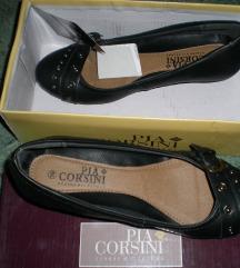 Új, minőségi olasz cipő 7.490 Ft h. AKCIÓ