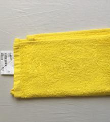 Kis törölköző 30X50 cm