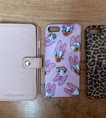 Iphone 7 és 11 tok