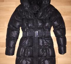 Téli kabát MOST MINDEN MAX 5000FT😉