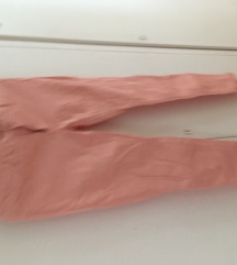 Neon barack FB sister skinny csípőnadrág XL