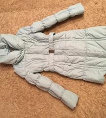 Orsay téli kabát
